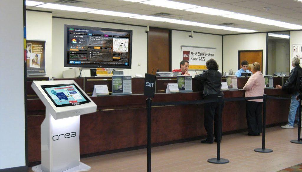Banka Taşımacılığı